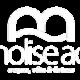 Sito ufficiale dell'ASRMA - AZIENDA SPECIALE REGIONALE MOLISE ACQUE